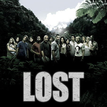 LOST: Should I Netflix It?