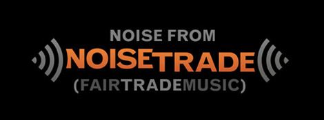 Noisetrade: an Inexpensive Way to get Good (Christian) Music